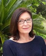 Graphothérapeute – Rééducatrice de l'écriture