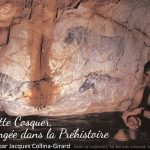 conférence grotte Cosquer